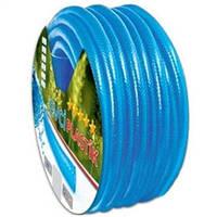 Армированный шланг EVCI PLASTIK Цветной (MULTI)