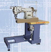 GR-781 мокасиновая машина , аналог C.M.C.I