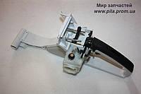 Ручка управления c бензобаком для Stihl MS 340, MS 360