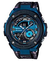 Мужские часы Casio GST-200CP-2AER
