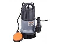 Насос для грязной воды Энергомаш 450Вт НГ-97400