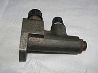 Т30-3405190 Клапан потока Т-40, фото 1