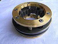 Синхронизатор коробки передач МТЗ-1221
