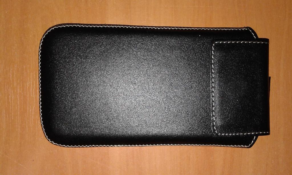 Фото чехлов карманов (вытяжек) с клапаном