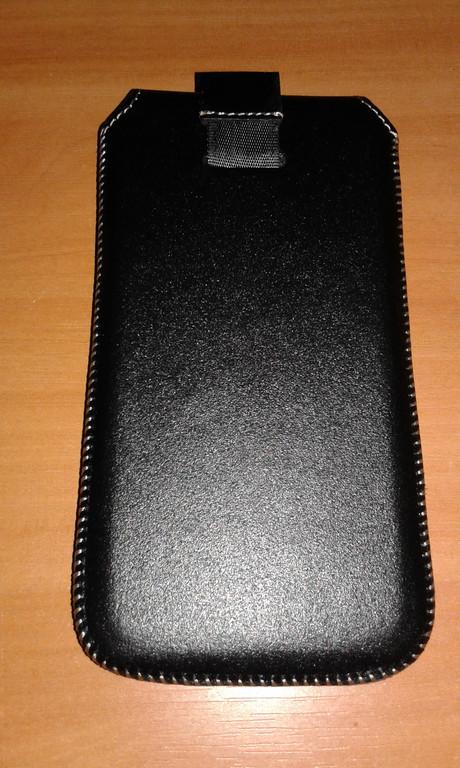 вытяжка Grand КМ универсальная 5'' черная