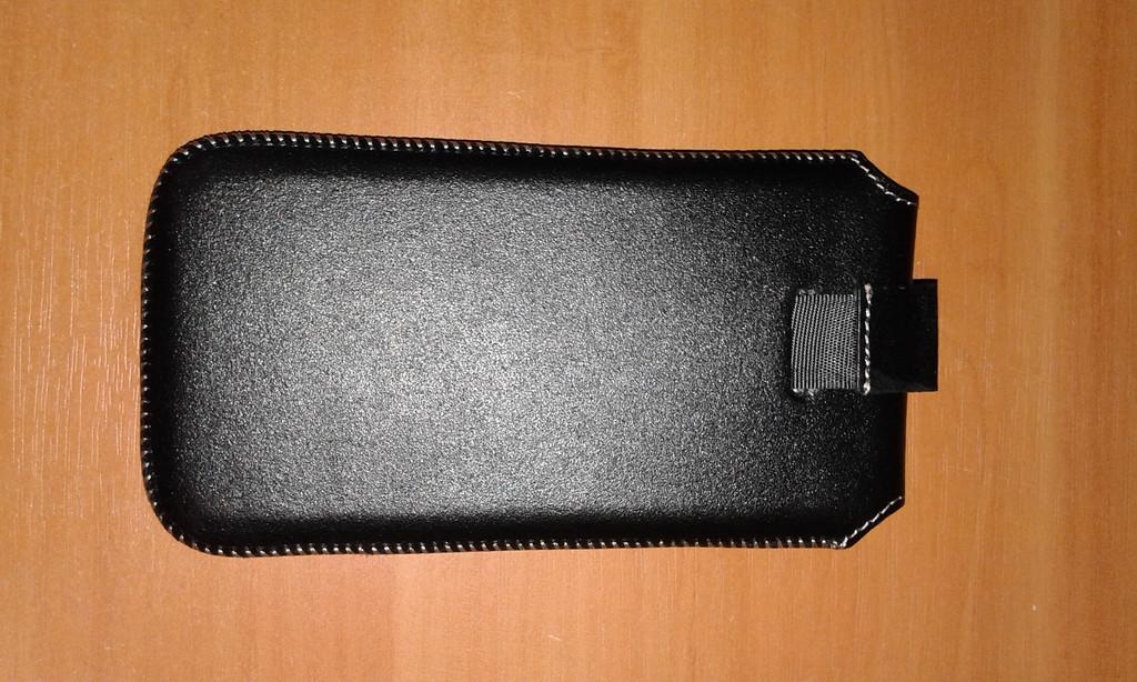 5-дюймовый чехол