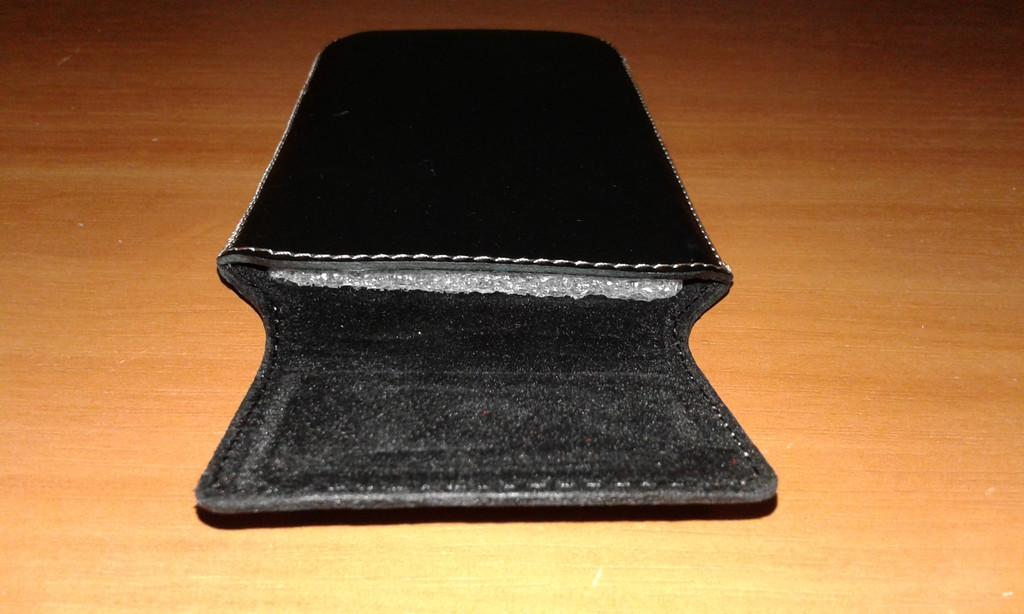 чехол карман вытяжка 5 дюймов