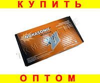 Крепление для телевизора Nokasonic NK5030LCD