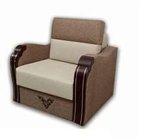 Полонез кресло-кровать