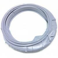 Манжета люка для стиральной машины Indesit C00279658, фото 1