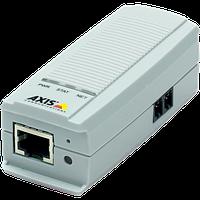 IP видеокодер AXIS M7001