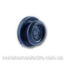 Резинка для стартеров  RR-011608