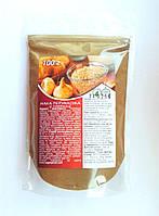 Мака перуанская порошок 100 грамм, фото 1
