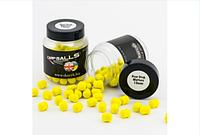 Бойлы Сочная груша с кислинкой с нейтральной плавучестью CarpBalls 10mm