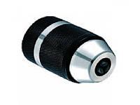 Патрон 1,5-10мм быст.зажим.метал .с блок, резьба 3/8-24 UNF Sturm IDA1.5-10MM3/8-24UNF