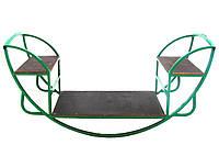 Качели-качалка для детей и взрослых., фото 1