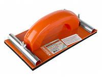 Сеткодержатель Sturm 120x230мм 9011-02-SB120
