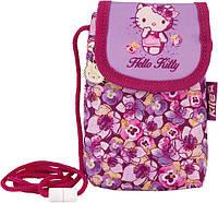 Чехол для мобильного телефона Hello Kitty 663 Kite