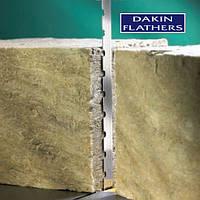Ленточные ножи пилы Dakin-Flathers Notch 25×0.50 для резки минеральной ваты