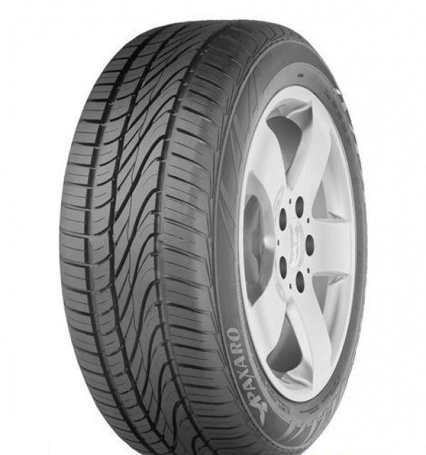Легковые шины Paxaro Summer Performance, 215/60R16 лето