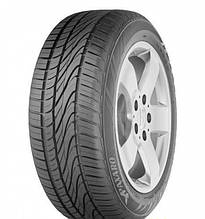 Легковые шины Paxaro Summer Performance, 205/55R16