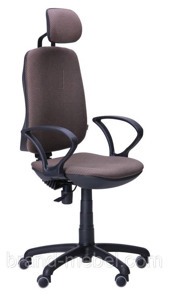 Кресло Регби HR АМФ-4
