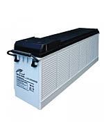 Аккумулятор гелевый 12В 105Ач Ritar FT12-105G