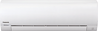 Кондиционер Panasonic CS-UE7RKD/CU-UE7RKD