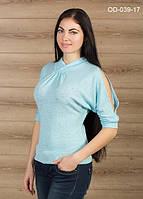 Блуза OD-039, фото 1