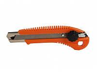 Нож для линолеума Sturm, сегментный 1076-04-P1