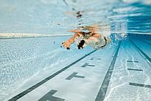 Лопатки для плавания Finis Instinct Sculling Paddle M 3.05.002.05, фото 3
