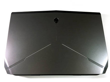 Ноутбук DELL Alienware 15 [1262], фото 2
