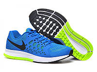 Мужские кроссовки Nike Air Zoom Pegasus 31