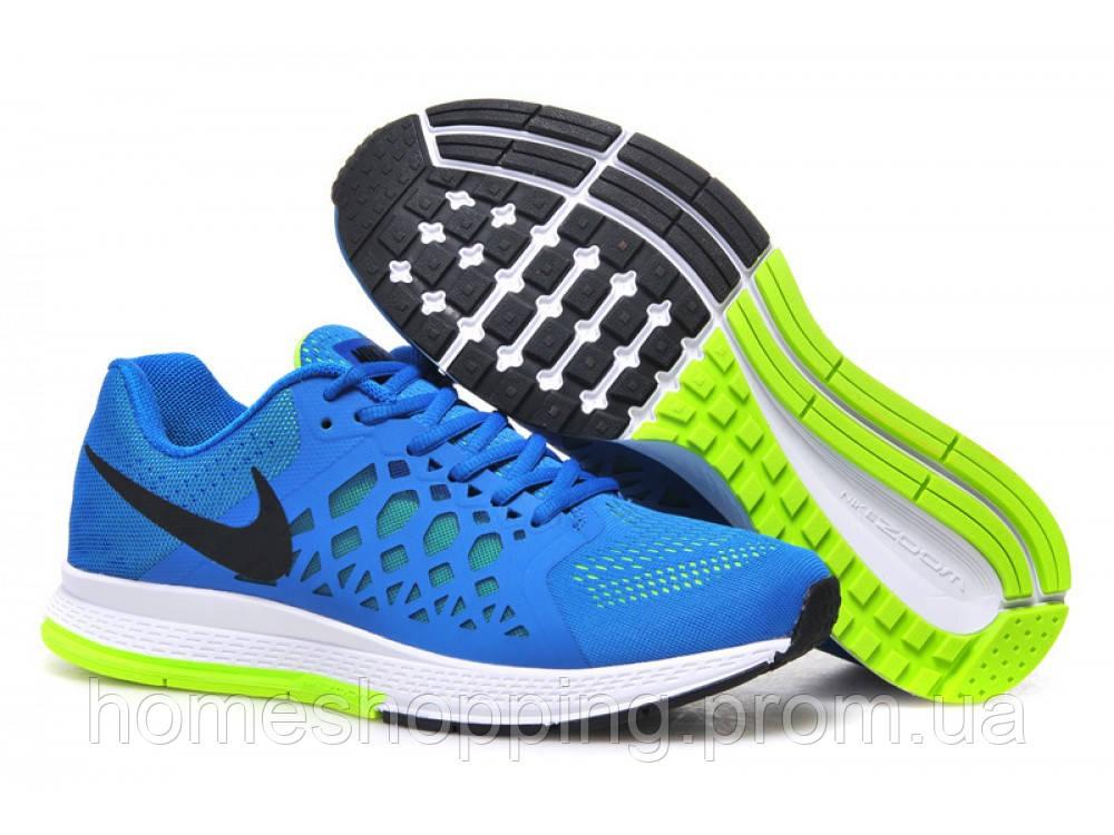 Мужские кроссовки Nike Air Zoom Pegasus 31, цена 1 395 грн., купить ... 0894cbb1ca7