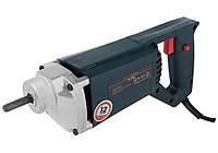 Вибратор для бетона 1м BauMaster CV-7110X