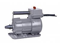 Вибратор для бетона, 1800Вт, вал 3м, диам булавы 51 мм, асинхронный дв-ль Энергомаш БВ-71181