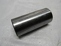 СМД9-0306 Палец поршневой СМД-18, фото 1