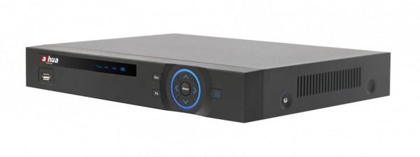 Цифровые видеорегистраторы (dvr)