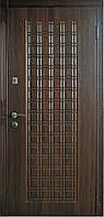 Двери входные металлические Кантри, фото 1