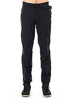 Брюки-шорты Adidas Men's Hiking Flex Zip-Off Pants