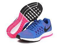 Женские кроссовки Nike Air Zoom Pegasus 31 , фото 1