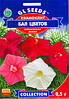 Семена Квамоклит Бал цветов лиана 0,5 г
