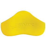 Лопатки для плавания для ног Axis Buoy M *New 1.05.041.05