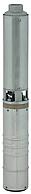 Скважинный (глубинный) насос Speroni SPТ 100–18 (трёхфазный)