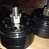 Клапан ВКТ 110-2,5МК, фото 3