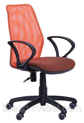 Кресло Oxi АМФ-4