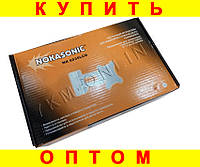 Крепление для телевизора Nokasonic NK5035LCD