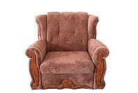 Роксана кресло-кровать