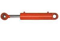 16ГЦ.125/63 Гидроцилиндр опрокидывания ковша Т-156