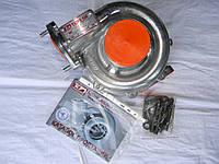 Турбокомпрессор - 8,5Н3
